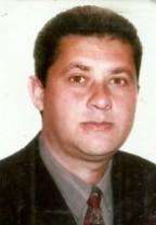 Oscar Schuster Neto