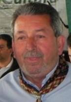 Itamar Botelho da Silva