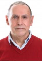 Antônio Carlos Guillamelau Campelo