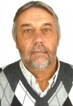 Guilherme Machado Müller