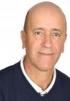José Luiz Kosby
