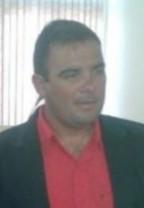 Mauro Nunes Telles